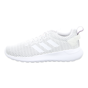 Sneaker - Adidas - Lite Racer Climacool - ftwwht/ftwwht/gretwo