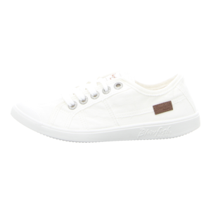 Sneaker - Blowfish - Vesper - white