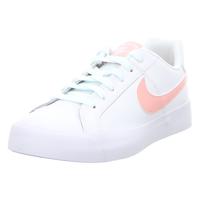 Court Royale Women's