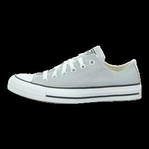 Sneaker - Converse - CTAS OX - wolf grey