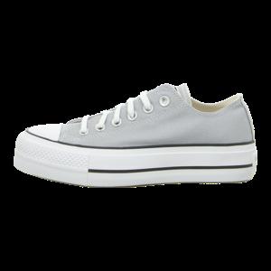 Sneaker - Converse - CTAS Lift OX - wolf grey