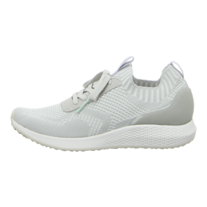Sneaker - Tamaris - light grey