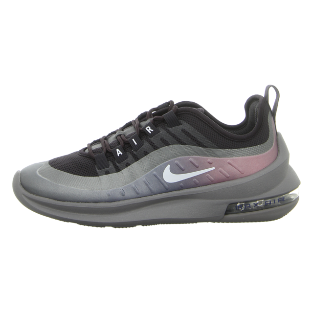release date cheap price ever popular WMNS Air Max Axis Premium
