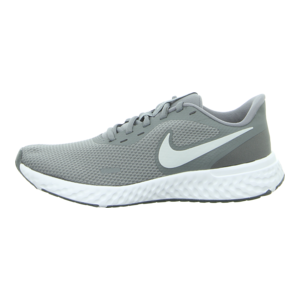 Sneaker - Nike - WMNS Revolution 5 - cool grey/pure platinum