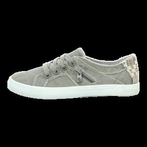 Sneaker - Blowfish - Fruit - wolf grey