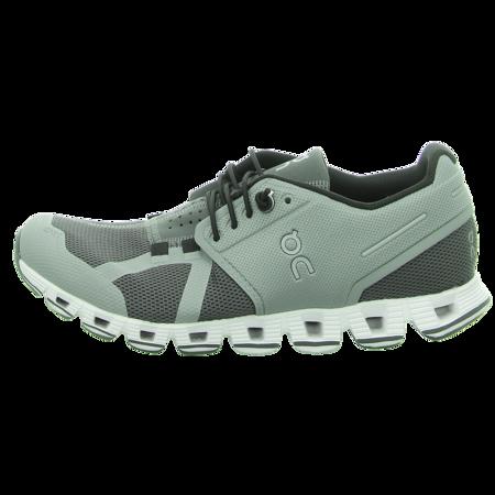 Sneaker - ON - Cloud W - slate rock