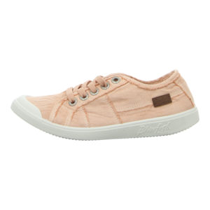 Sneaker - Blowfish - Vesper - dirty pink
