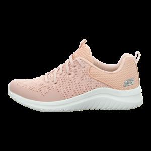 Sneaker - Skechers - Ultra Flex 2.0-Higher Limit - rose