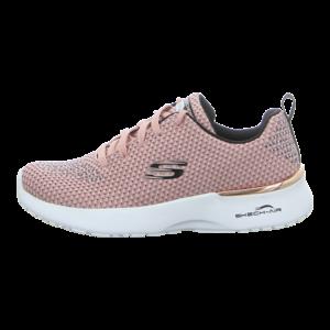 Sneaker - Skechers - Skech-Air Dynamight - rose