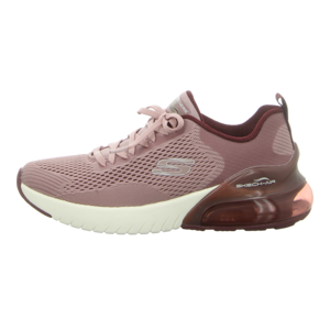 Sneaker - Skechers - Skech-Air Stratus-Wind Breeze - mauve