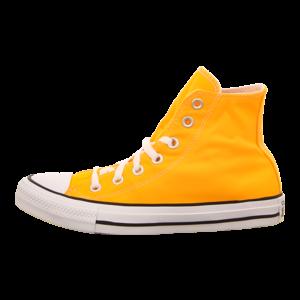 Sneaker - Converse - CTAS HI - laser orange