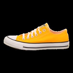 Sneaker - Converse - CTAS OX - laser orange