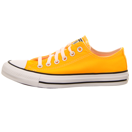 Sneaker - Converse - CTAS OX - laser orange