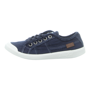 Sneaker - Blowfish - Vesper - navy