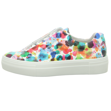 Sneaker - Legero - Lima - multi colour
