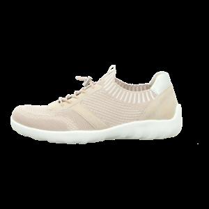 Sneaker - Remonte - rosa