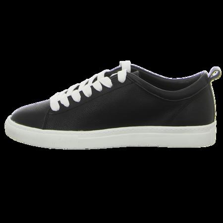 Sneaker - Tamaris - black