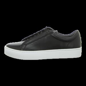 Sneaker - Vagabond - Zoe - black