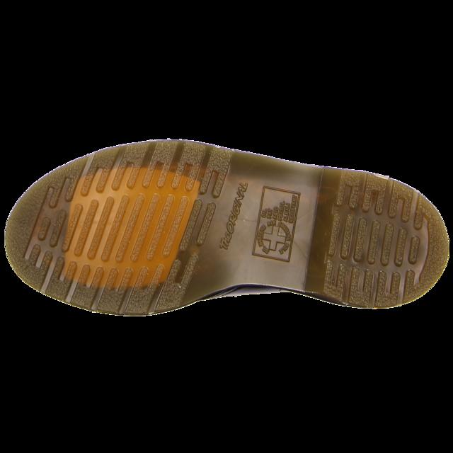 Dr. Martens - 10084001 - 1461 Patent - black - Schnürschuhe