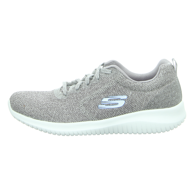 sneakers for cheap 6363b eff16 Ultra Flex-Simply Free