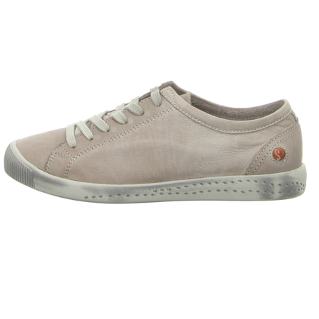 Sneaker - Softinos - Isla - taupe