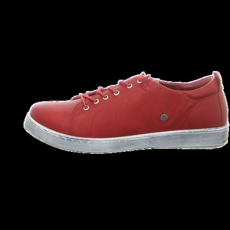 Sneaker - Andrea Conti - chili