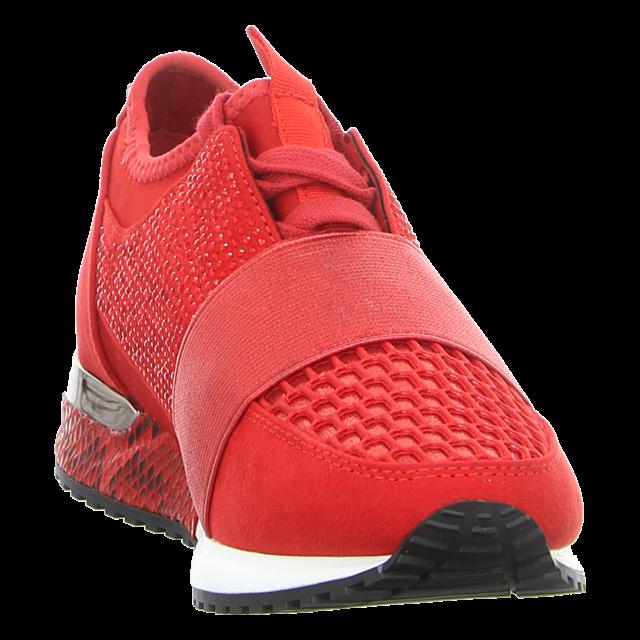 La Strada - 1705308 LYCRA RED - 1705308 LYCRA RED - lycra red - Sneaker