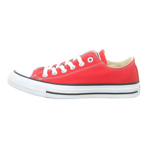 Sneaker - Converse - CT AS CORE OX - red