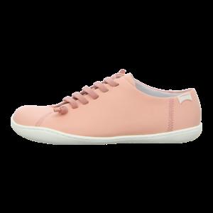 Schnürschuhe - Camper - Peu Cami - lt/pastel pink