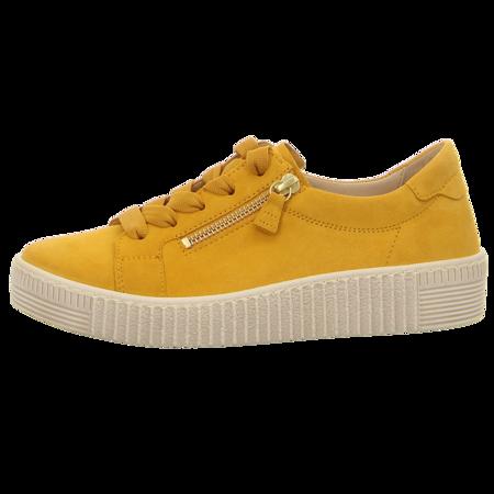Sneaker - Gabor - sun