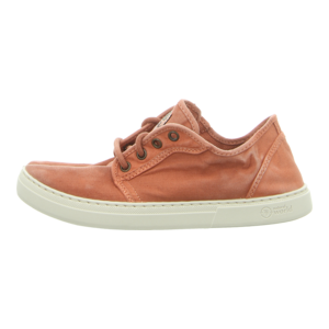 Sneaker - Natural World - cangrejo enzimatico