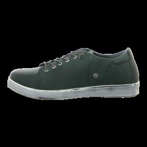 Sneaker - Andrea Conti - boottle