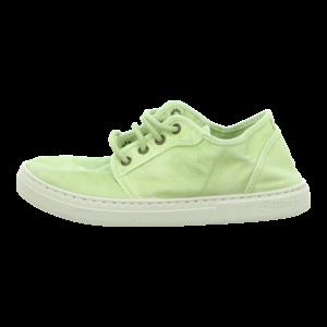 Sneaker - Natural World - Basket Enzimatico - butterfly enzimatico