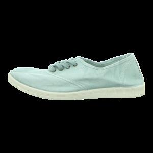 Sneaker - Natural World - Ingles Enzimatico - aqua enzimatico