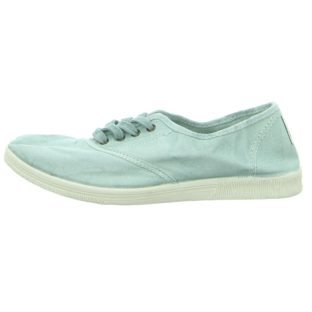 Sneaker - Natural World - aqua enzimatico