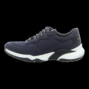 Sneaker - Pius Gabor - denim