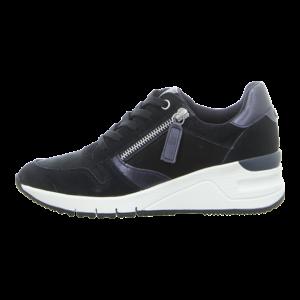 Sneaker - Tamaris - navy comb