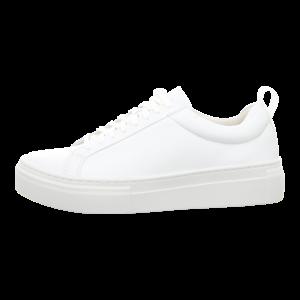 Sneaker - Vagabond - Zoe - white