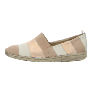 Slipper - Josef Seibel - Sofie 23 - nude-multi