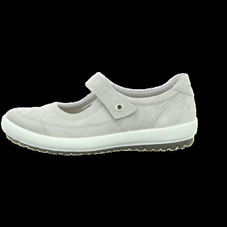 Ballerinas - Legero - Tanaro 4.0 - aluminio (grau)