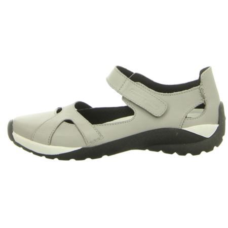 Sandalen - camel active - Moonlight 71 - ice