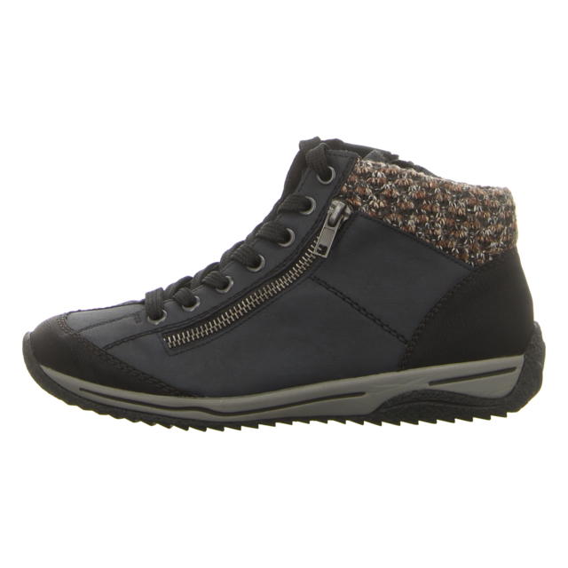 Rieker Mombasa-New York-Leeds Schuhe 7i6puP4