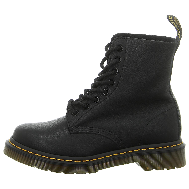 Dr. Martens zapatos botín pascal 13512006 black (negro) nuevo