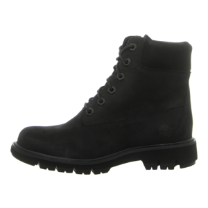 Stiefeletten - Timberland - Lucia Way - black