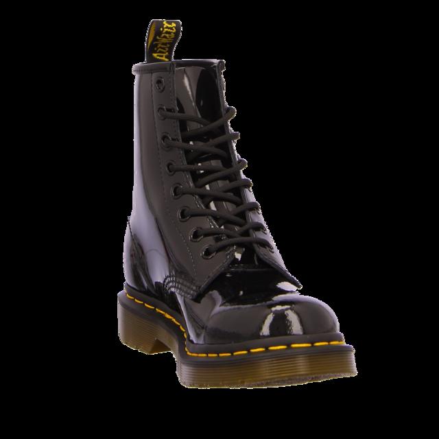 Dr. Martens - 11821011 - 1460 W Core - black - Stiefel