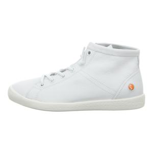Sneaker - Softinos - Isleen II - white