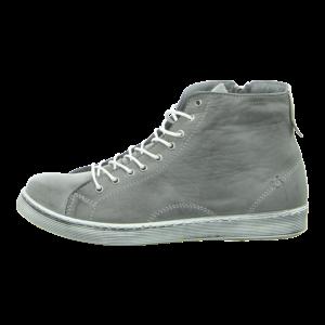 Sneaker - Andrea Conti - anthrazit