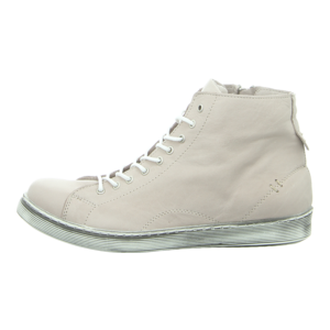 Sneaker - Andrea Conti - taupe