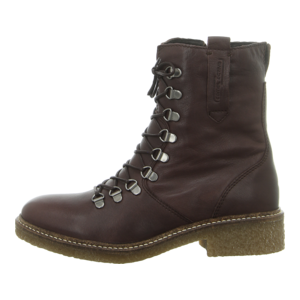 Stiefeletten - camel active - Palm 76 - mocca