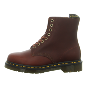 Stiefeletten - Dr. Martens - 1460 Pascal - brown